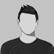 PEOPLE-avatar-male