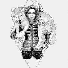 liamren13-wolftotem-wolfie