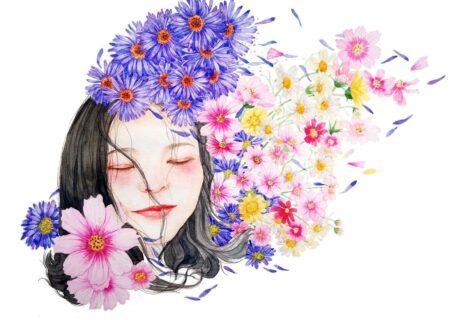 watercolor-1020509_1920
